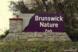Brunswick Nature Park