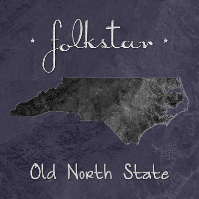 Folkstar - Old North State