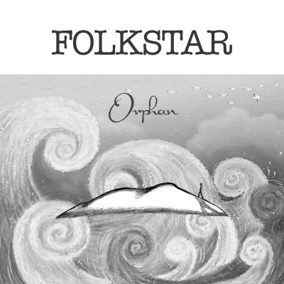 Folkstar - Orphan