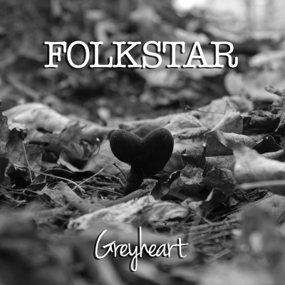 Folkstar - Greyheart